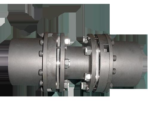 Rathi Turboflex Pvt Ltd
